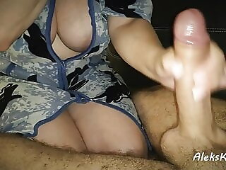 AnySex close-up amateur