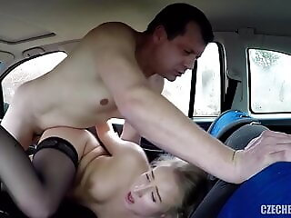 AnySex anal amateur